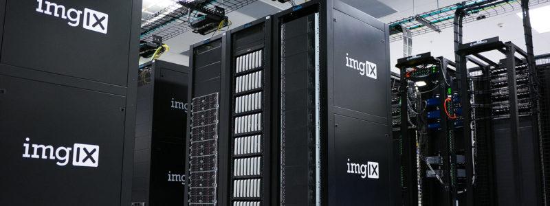 imgix-391813-unsplash(1) servicii it